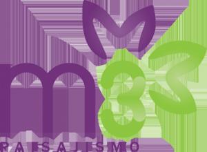 M3Logo-propuestas-05